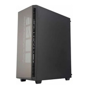 Gabinete Atx Gamer Redragon Grapple Gc607bk
