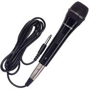 Microfono Vocal Dinamico Ktv Profesional Cantar 835 Ditron