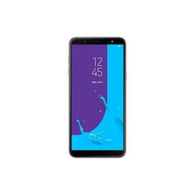 Smartphone Samsung Galaxy J8 64gb