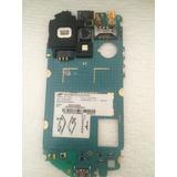 Placa Mãe Galaxy S3 Mini Modelo Gt-i8200l I8190l Funcionando