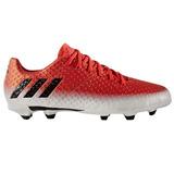 Zapatos De Futbol Profesionales 16.1 Niño adidas Ba9142