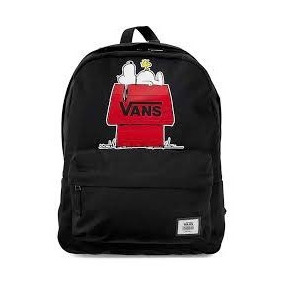0f53f82d595 Buy vans waterproof bag > OFF78% Discounts