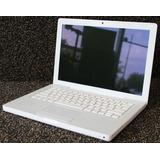Repuestos Originales Para Laptop Macbook Apple A1181