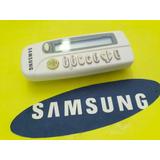 Control Remoto Para Aire Acondicionado Samsung Original