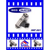 Bico Injetor Palio/brava/siena/strada- Motor 1.6 16v-iwp 001