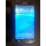 Vendo Samsung Galaxy Mega 5.8 Libre (con Detalle)