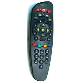 Controle Universal Sky Tvs (melhor Preço) Rc-1643 Humax
