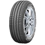 205/60r16 Michelin Primacy 3 92v