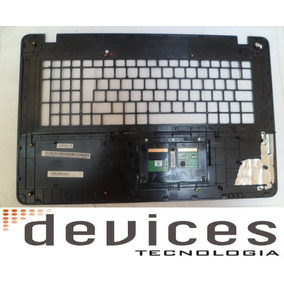 Palmrest Notebook Asus X751lj 90nb08d1-k00010