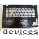 Palmrest Notebook Asus X751lj 90nb08d1-k00010