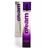 Deo Colônia Midnight Dream Ana Hickmann Parfum 30 Ml