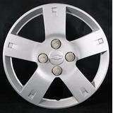 Taza De Rueda Chevrolet Aveo Rod.14 Original Gm 96653144
