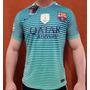 Nueva Camiseta Barcelona Nike 2016/17