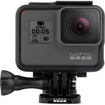 Gopro Hero 5, Filmadora 4k Tv 4k,foto Alta Definição,dágua