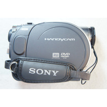 Vendo O Cambio Video Camara Sony Handy Cam Dcr-dvd105