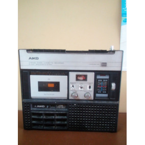 Radios Portatiles Antiguo