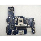 Placa Base Para Laptop Lenovo G400s