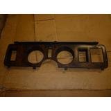 Tapa Tablero Cluster Ford Zephyr Usado Importado