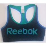 Step Reebok Original Novíssimo no Mercado Livre Brasil 71579b8b1925e