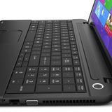Laptop Toshiba Satellite C55t A Completa O En Partes