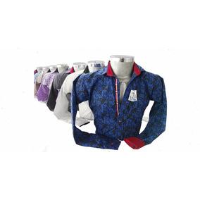 Camisas De Moda A Super Precio, Promoción Limitada