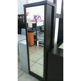 Mueble espejo giratorio en mercado libre m xico for Mueble zapatero giratorio