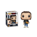 Funko Pop Stranger Things Eleven Boxlunch Exclusive