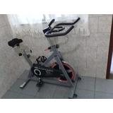 Bicicleta Spinning Athletic Works Yc4611