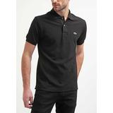 9627f6daee850 Lacoste Gola Polo Importada Camiseta Original Peru
