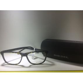 Oculos Jean Monier Feminino Armacoes Outras Marcas - Óculos no ... 32f44cb456