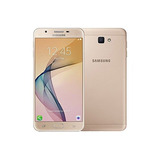 Samsung Galaxy J7 Prime F¿brica Desbloqueado Tel¿fono Dual S