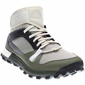 online retailer 3df18 3993b Tenis Hombre adidas Performance Supernova Riot Trail Run 11