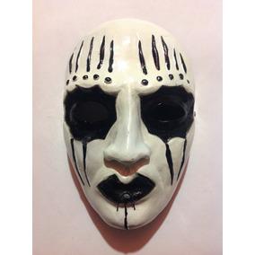 Mascara, Mascaras Slipknot Halloween