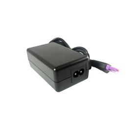Fonte Impressora Hp F4280 F4480 F4580 C4680 C4780 J4660
