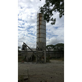Planta De Concreto Premezclado 60m3/h