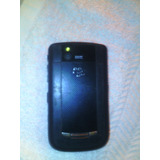 Vendo Para Repuesto Blackberry 9630