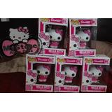 Funko Hello Kitty Pop