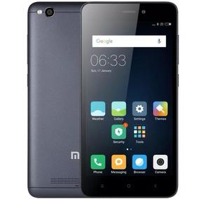 Teléfono Inteligente Xiaomi Redmi 4a 5.0 4g Miui 8 (gobal)