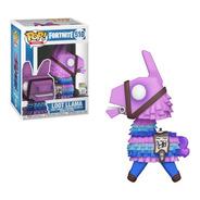 Pop! Funko Loot Llama #510   Fortnite