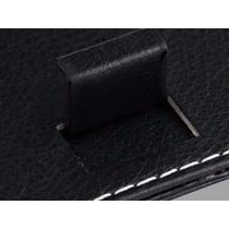 Capa Tablet 8 Case Universal Samsung Cce Philco Multilaser