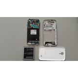 Instalación Pantallas Samsung Iphone Lg