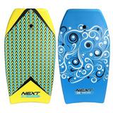 Tabla De Barrenar Barrenador Surf Bodyboard