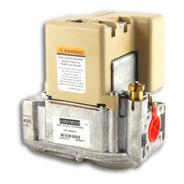 Válvula Comb. Con Sistema De Encendido Honeywell Sv9501m2528