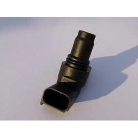 Sensor Arbol Levas Ford Focus As71-12k073-aa Original Nuevo.