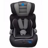 Butaca Para Auto Nowy Baby 3 En 1 Booster De 9 A 36kg