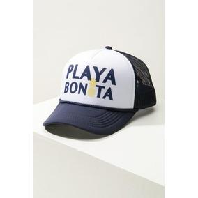 Gorra O neill Nueva - Playa Dreamin Roxy Billabong Volcom Dc f0ffdcca2ba