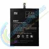 Bateria Xiaomi Redmi 3 Mi 3 Bm47