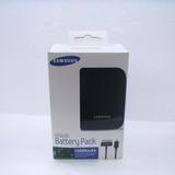 Cargador Portatil Powerbank 10.000 Mah Samsung