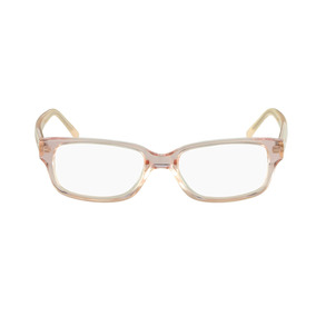Armação Lilica Ripilica Armacoes - Óculos no Mercado Livre Brasil 84830ea1a4