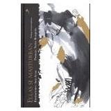 Ellas Se Masturban (libros De Arte); Nuria Mezquita